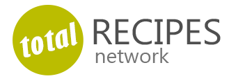 Total Recipes Network